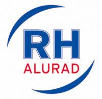 Felgi RH Alurad