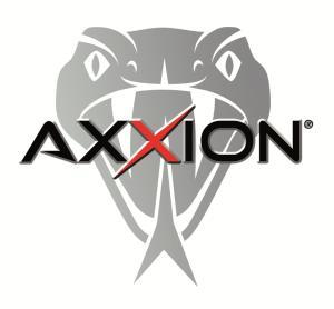 Felgi Axxion