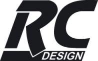 Felgi RC Design