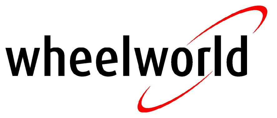 Felgi Wheelworld